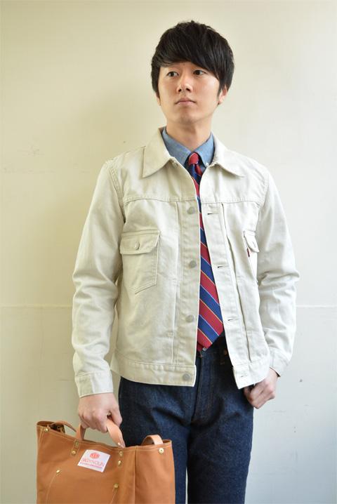 brooksbros-necktiestyle5