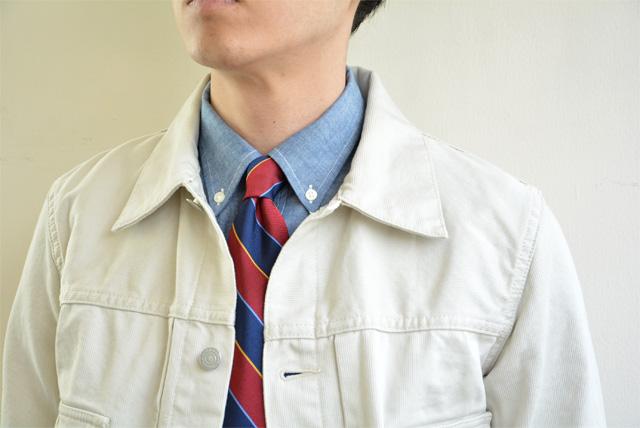 brooksbros-necktiestyle6