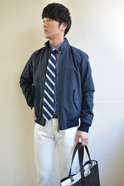 brooksbros-necktiestyle8