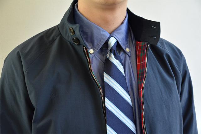 brooksbros-necktiestyle9