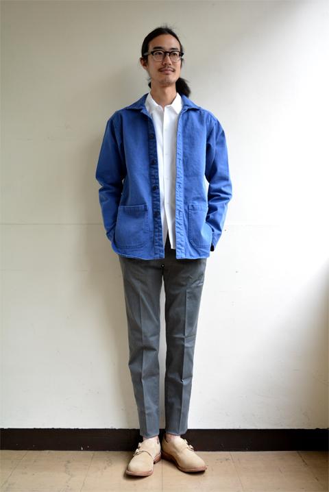 dt-frenchjacket-blu-hota1