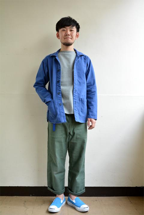 dt-frenchjacket-blu-oi1