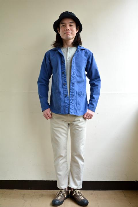 dt-frenchjacket-blu-tagu1