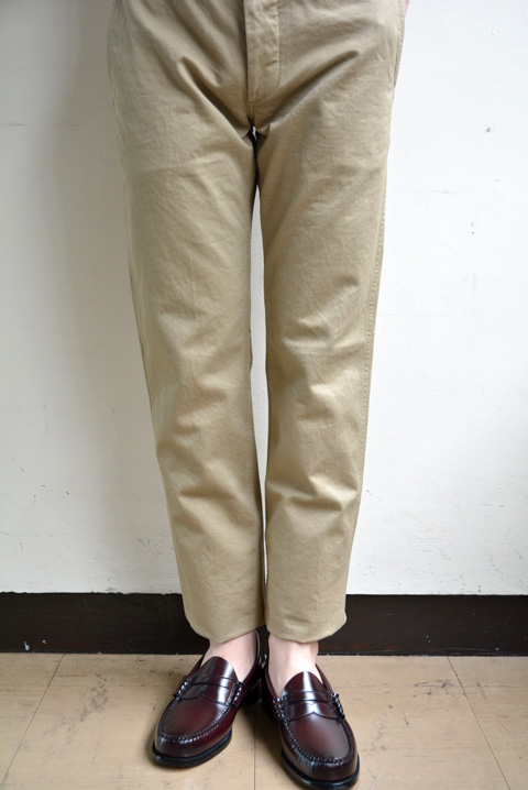 m1chino-loafer1