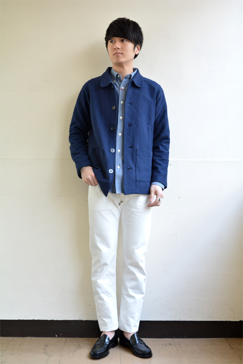 sb-linksknit-coverall1