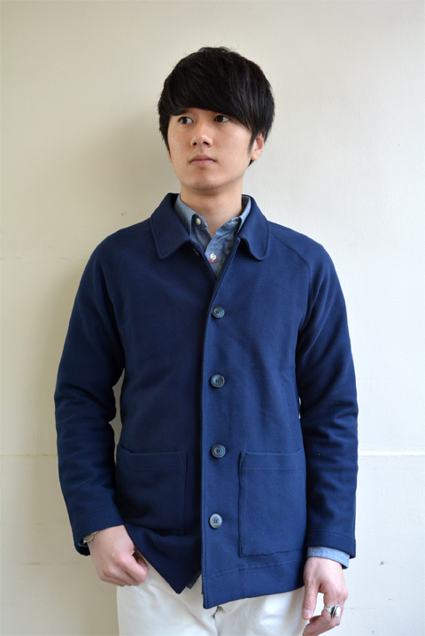 sb-linksknit-coverall2