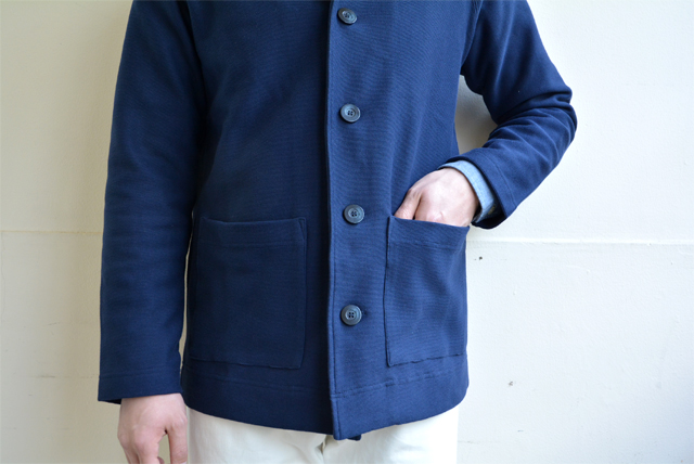 sb-linksknit-coverall7