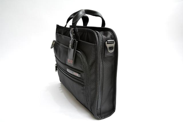 tumi-briefbag-3