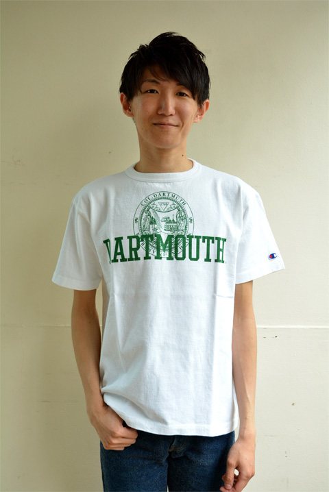 championT1011printT-DARTMOU