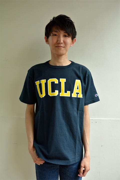 championT1011printT-UCLA