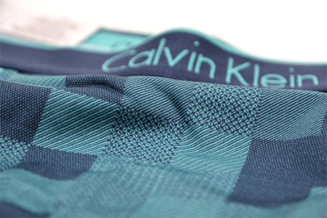 ck-boxer-blue2
