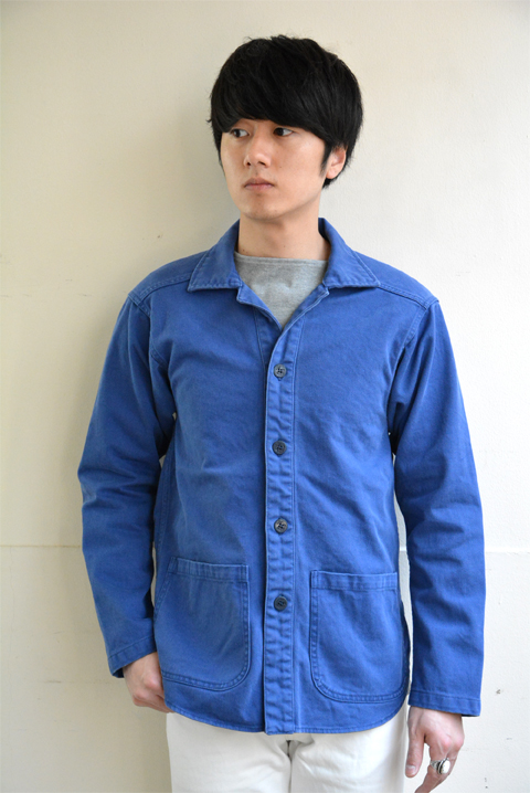 dt-frenchjacket-blu2