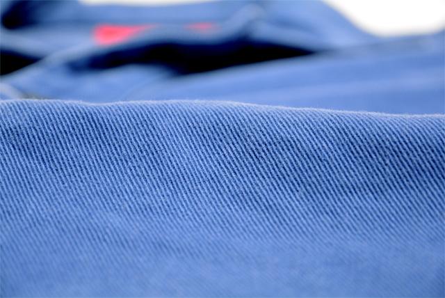 dt-frenchjacket-dt-blu3-2
