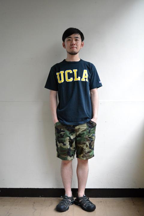 mocean-shorts-camo1