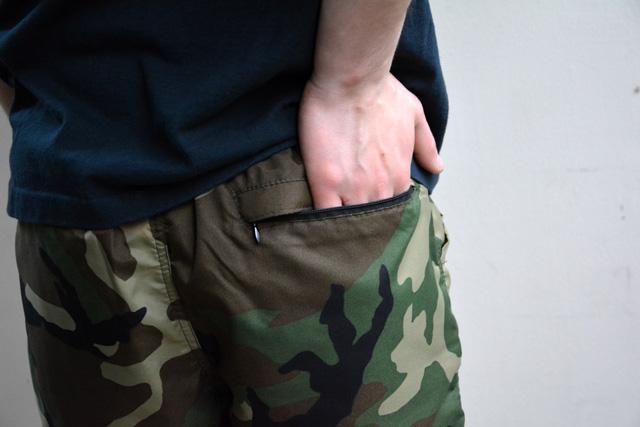 mocean-shorts-camo8