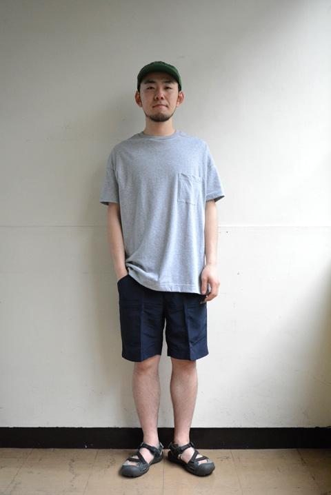mocean-shorts-nvy1