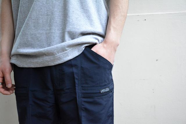 mocean-shorts-nvy5