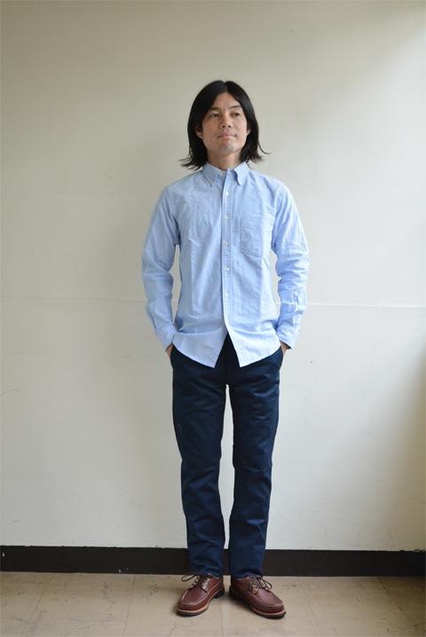 sero-blue4jpg