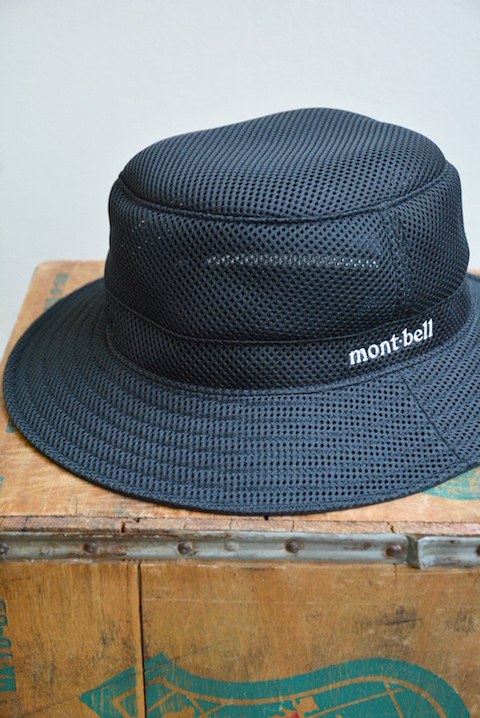 MONTBELLHAT1