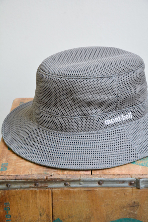 MONTBELLHAT2