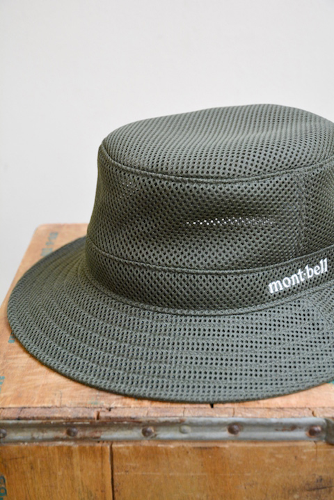 MONTBELLHAT3