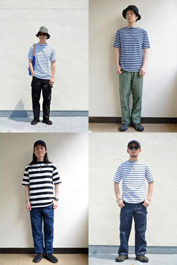 summerstyle2-6_compressed