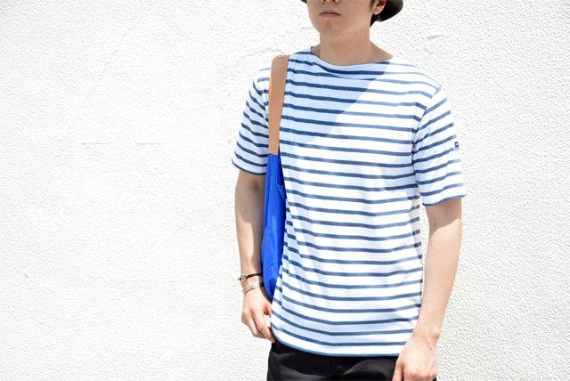 summerstyle2016-2_mini