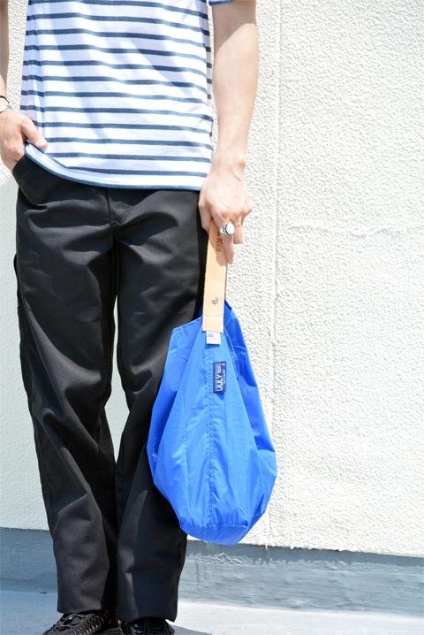 summerstyle2016-7_mini