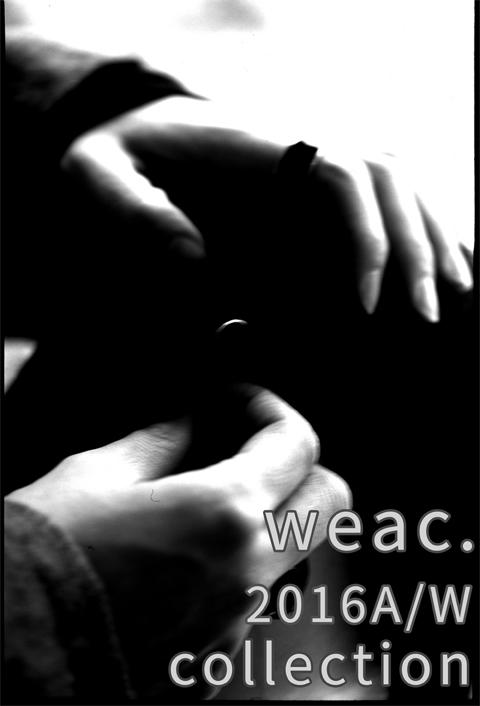 weac.01-(2)