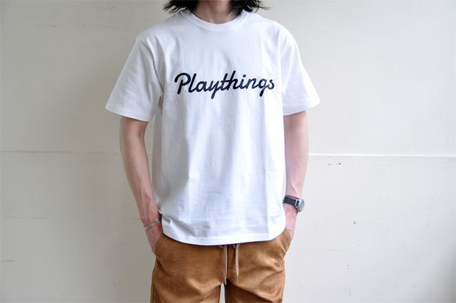 p01tee2_compressed