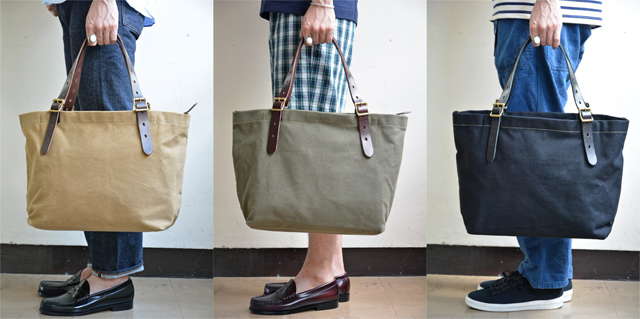 slow_colors_tote