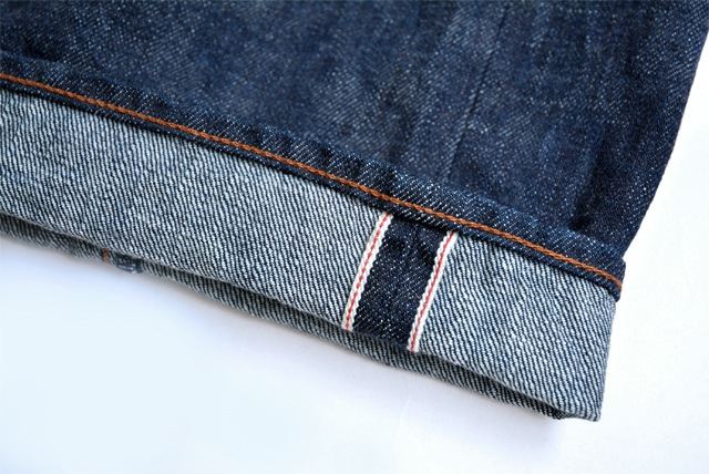 denim11-3_mini