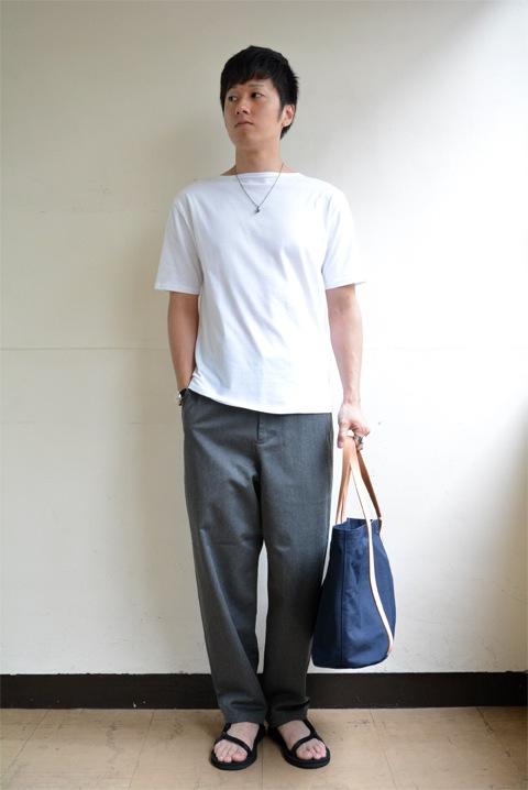 gray2_mini