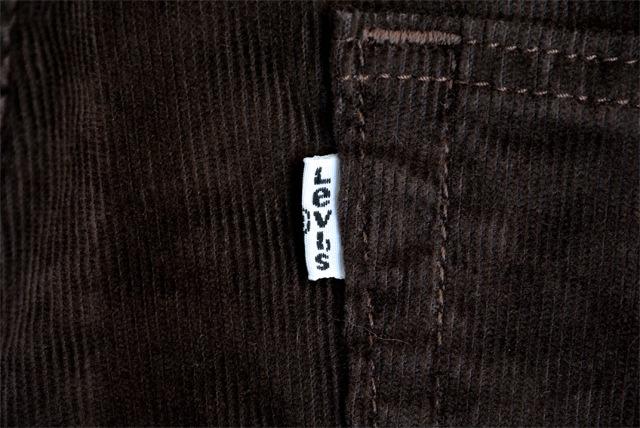 levis514cord8