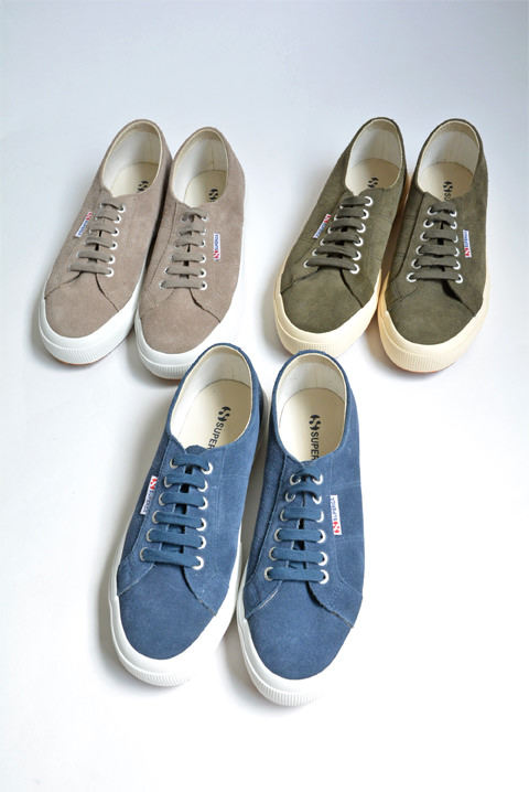 superga_mini