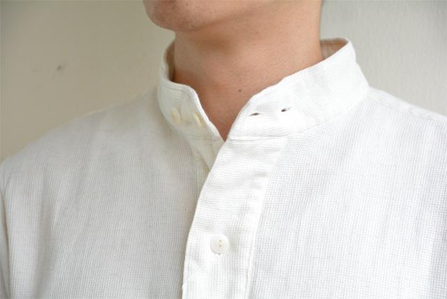 white5-2_mini