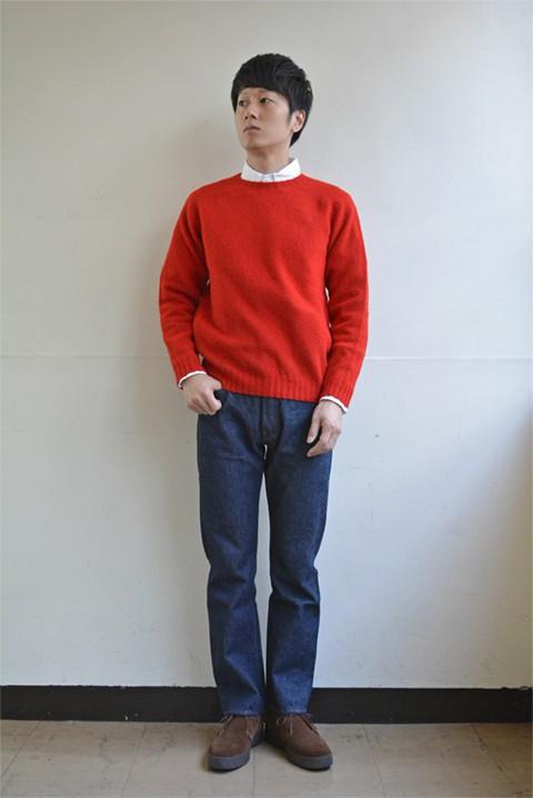 shirtssweater2