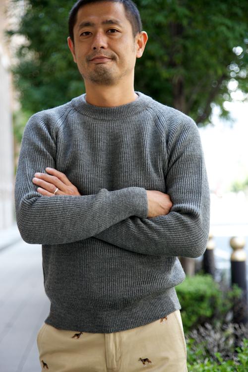 vincentsweater24