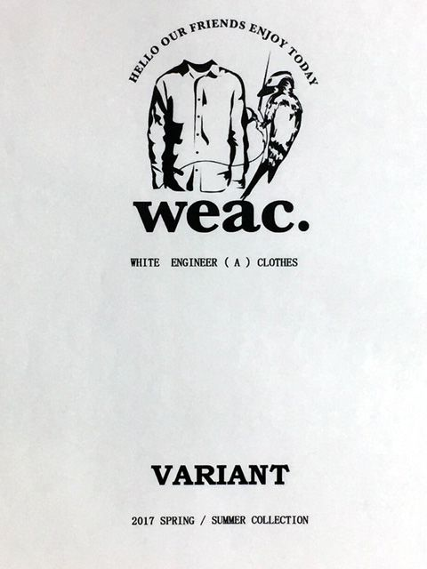 weac-_compressed