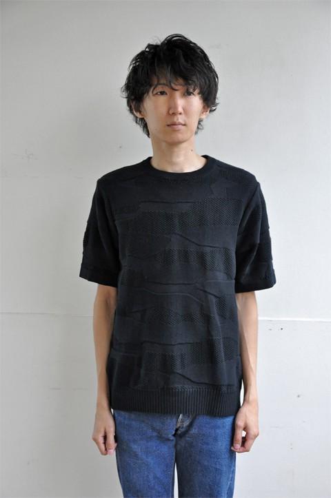 black2_compressed