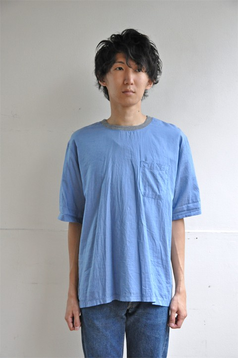 blue2_compressed