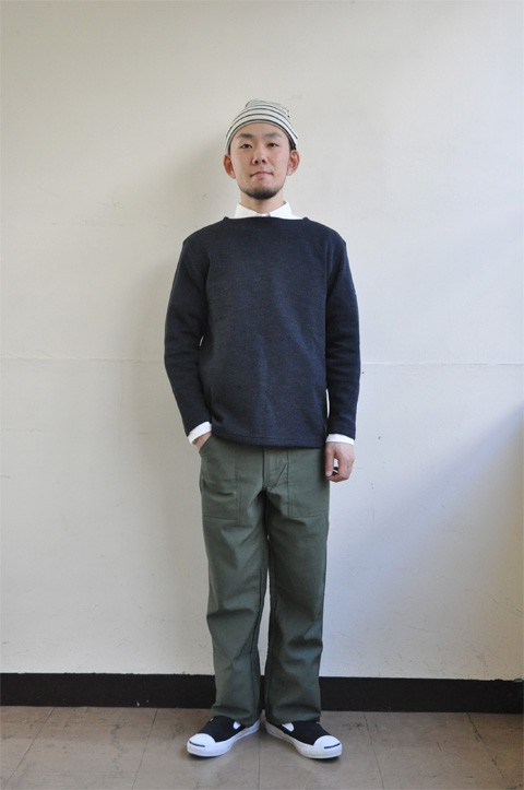 saintjamessweater6