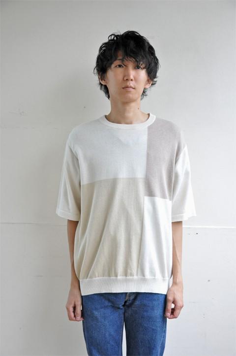 white2_compressed