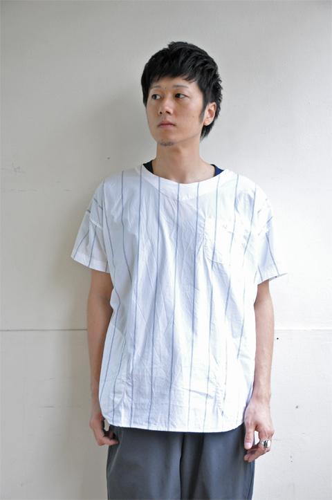whitestripe2