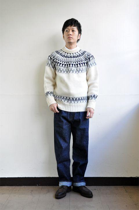 zaboustyle16awsweater2-1_compressed
