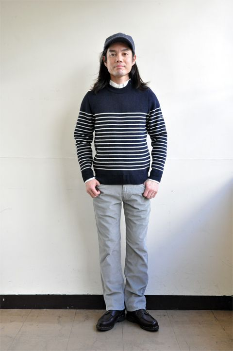 zaboustyle16awsweater2-3_compressed