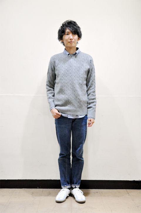 zaboustyle16awsweater2-6_compressed