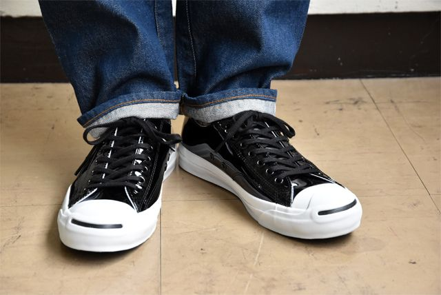 conversejackpurcell2_compressed