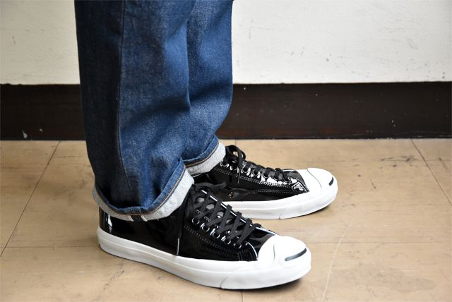 conversejackpurcell3_compressed