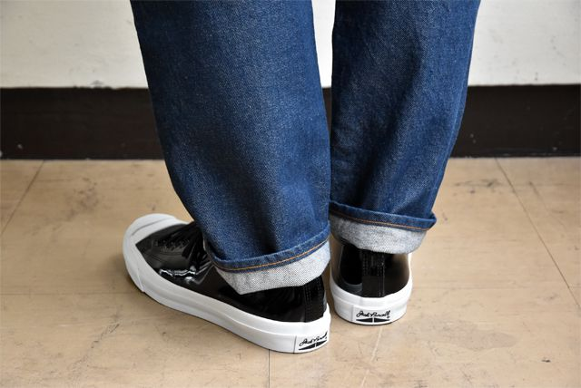 conversejackpurcell4_compressed